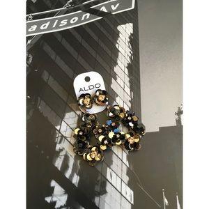 🙌🏾Brand New Aldo Earrings #VMC